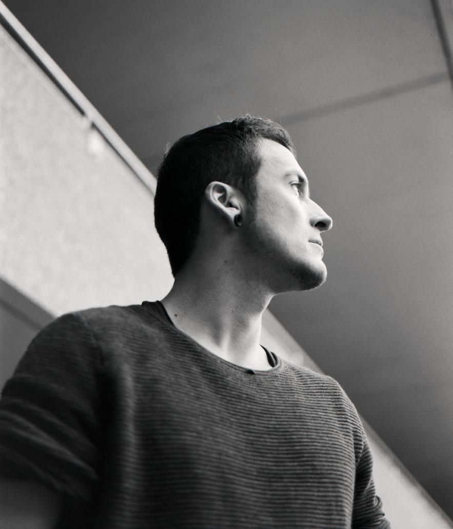 David Beta, Musiker