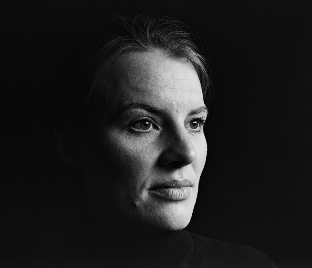 Esther Unzen, Schauspielerin